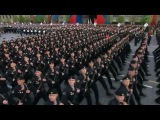 С Днём Защитника Отечества! (Алиса - Небо Славян)