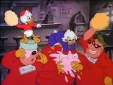 DuckTales - Bam Ba Bam!
