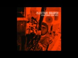 2010 Electric Orange - Krautrock from Hell FULL ALBUM