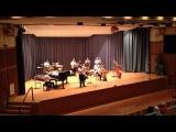 Kurorchester Musica Hungarica