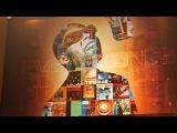 Stevie Wonder: Songs in the Key of Life (Behind The Scenes)