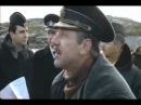 72 метра Великий русский язык Андрей Краско