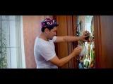 UMIDAXON  - DEMA-DEMA (OFFICIAL HD)