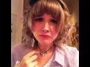 "Jözz - Sayariin on Instagram: ""AKBistro with my #AKBabes ....fuck that Takamina waifu... Y u no love me like Sae?!?!"""