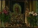 Дивеево четвёртый удел Богородицы Фильм Юрия Воробьевского Русский Дом 2001 г