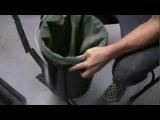 Super Lemon Haze - Dry Ice CO2 keif extraction