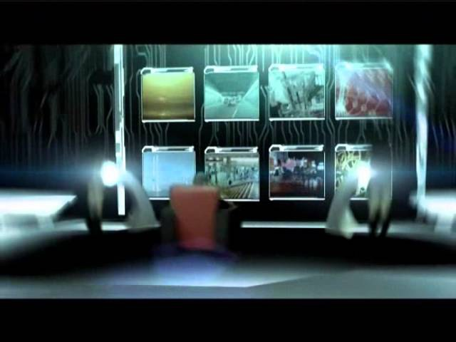 Ночной Патруль - Ты у меня одна такая (official video)