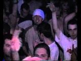 Radiotrance 05.11.2000. 5 лет Станции 106.8.архив