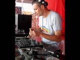 DJ Компас Врубель - Буду как Будда