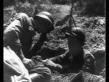 Солдаты отчизны: немецкая и советская кинохроника (1941-1942) фильм 1