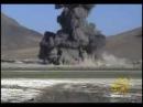 Smertnik v Afganistane 360 Медвежий Фарш 18