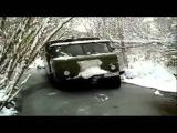 ВИДЕОРЕГИСТРАТОР Бездорожье  Русские дороги  подборка часть 2