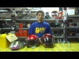 Есть ли разница между обычными дешевыми китайскими и сертифицированными шлемами?