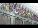 157 серия | Сказка о Хвосте феи / Fairy Tail | Хвост феи / русская озвучка Ancord
