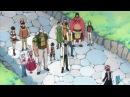 155 серия | Сказка о Хвосте феи / Fairy Tail | Хвост феи / русская озвучка Ancord