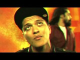 Bruno Mars - Liquor Store Blues ft. Damian Marley OFFICIAL VIDEO