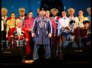 Кубанский казачий хор, В. Сорокин - Сотник