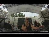 Ida Engberg @ Live at Awakenings 2013 - Drumcode