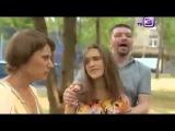 Слепая Расплата 1 Сезон  7 Серия сериал Слепая 2015 новые серии