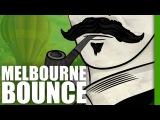 Bounce - Uberjakd &amp Ruby &amp Tony - Hit Me
