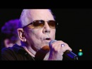 Eric Burdon The Animals - House of the Rising Sun (Live, 2011) HD ♥♫ 50 YEARS counting