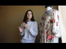 2 совета о том, как начать зарабатывать на шитье.