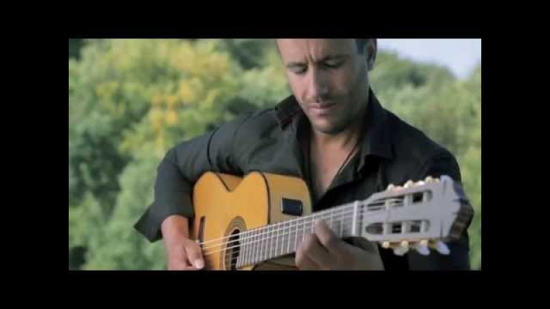 Imad Fares - Missing Of You......(Official Music Video)