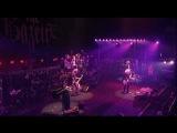 the GazettE- Cassis   [LIVE]