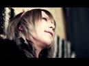 Howling Magic - SuG (PV FULL)