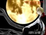 Len Kagamine Sadistic Vampire English Sub