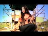 Beatriz Luengo - Como Tu No Hay - Испания
