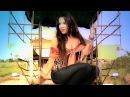 Beatriz Luengo - Como Tú No Hay 2 (Video W/Intro) ft. Yotuel