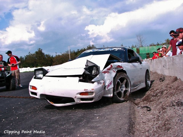 Epic Drift Crash and Fail Compilation 2015 ORIGINAL FOOTAGE (Topp Drift CSCS) » Freewka.com - Смотреть онлайн в хорощем качестве