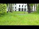 ГСВГ Дрезден - штаб 1гв ТА,школа и ГДО