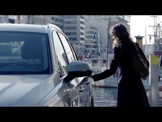 Audi Q7 e-tron quattro 2015