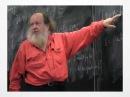 Комплексные числа (продолжение). Преобразования комплексной прямой.