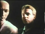 Oingo Boingo - Little Girls