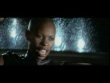 Skin (of Skunk Anansie) and Pale 3 - You Cant Find Peace