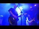 NEUROSIS - Bleeding The Pigs - Live in San Francisco 2014