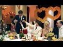 Бульдог Шоу - Человек - Cиняк (Гарик Харламов) [720p]