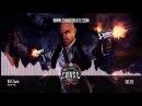 Cha$e Beatz - Kill Zone (Trap Beat)