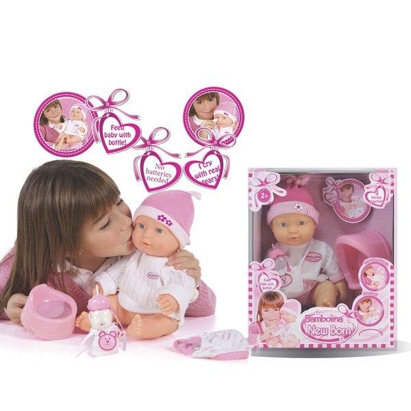 куклы пупсы интернет магазин