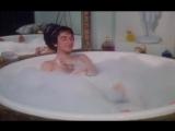 Все звёзды. (1980. Франция. Советский дубляж).