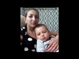«gpsa» под музыку ((14)) Indila - Run Run (Iulian Florea Remix). Picrolla