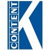 Издательство «Контэнт» - книги по рукоделию