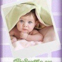 мама ,папа- я люблю вас))