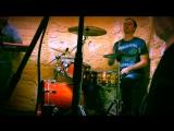 Штирлиц бЭнд - I feel good (James Brown live cover)