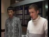 Прикол...Узбек и Русский милиции на допросе! Жрачь! видео бесплатно скачать на телефон или смотреть онлайн Поиск видео_0_1438962