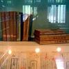 Электронная библиотека китаеведа