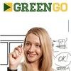Greengo - сообщество онлайн рекламы